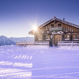 Skiregion: urige Hütten mit kulinarischen Highlighten - Skiregion Schladming-Dachstein