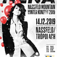 Skigebiet Nassfeld Events Nassfeld Mountain Winterkonzert