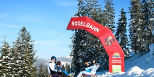 Skiregion - Pongau - Skischaukel Radstadt - Altenmarkt