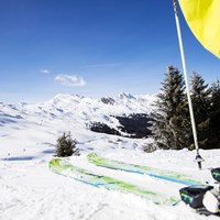 Skigebiet Ratschings-Jaufen Events Welcome-Weekend
