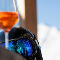 Skigebiet Ratschings-Jaufen Events Winterfinale