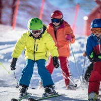 Skiparadies Sudelfeld Events Events 2019/20